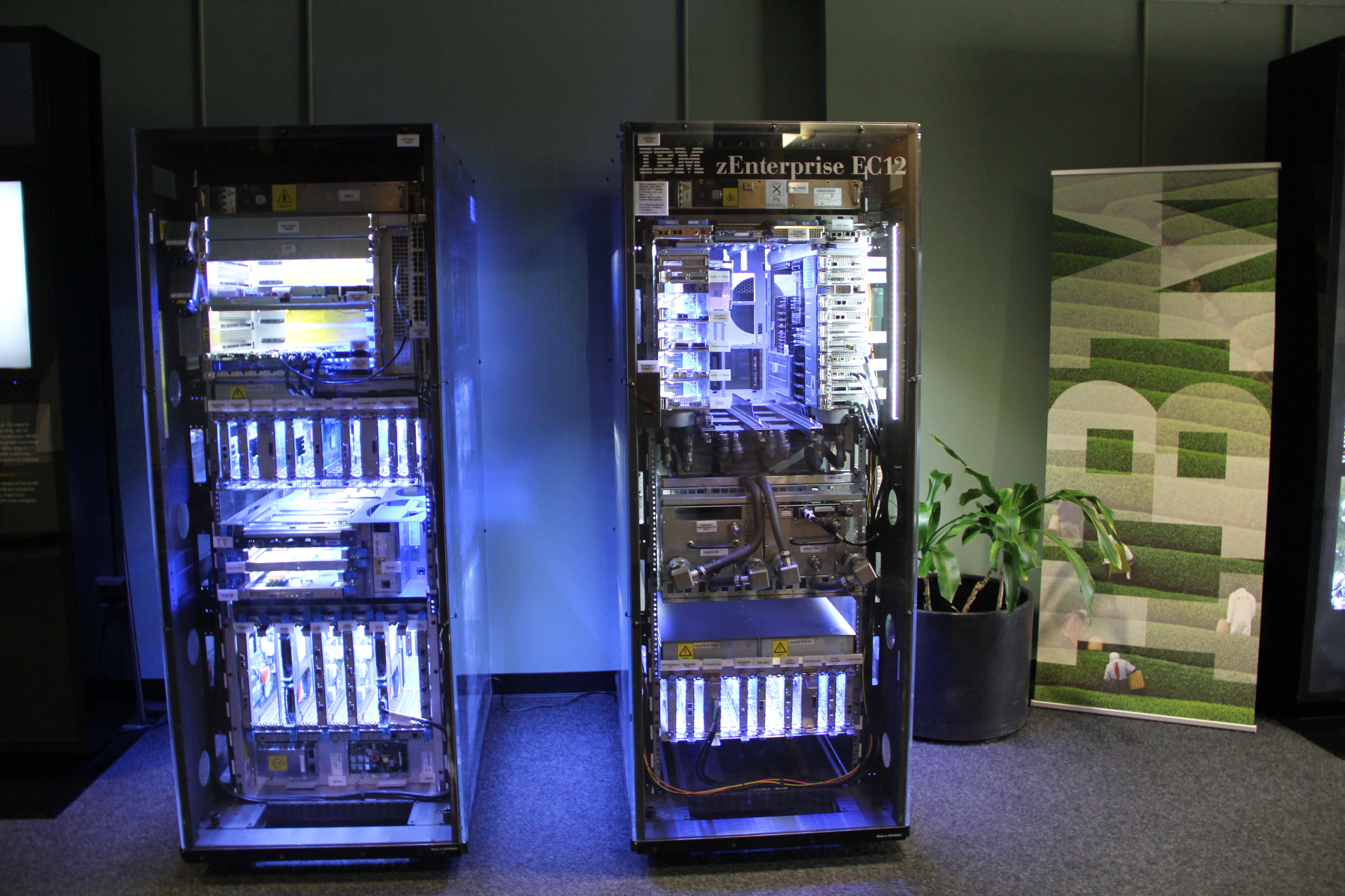 ibm 2 In early trading monday, ibm's shares were down more than 2 percent to around $12180 red hat shares, meanwhile, were soaring, up about 48 percent to around $17250.