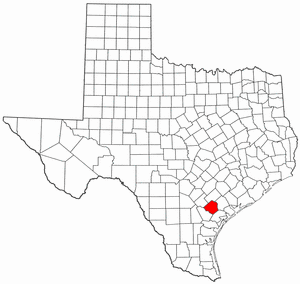 National Register of Historic Places listings in Goliad ... on nursery texas map, harlandale texas map, yuma texas map, chicago texas map, bee texas map, gonzales texas map, washington texas map, san antonio de bexar texas map, deming texas map, justiceburg texas map, victoria texas map, copano texas map, iraan texas map, monte alto texas map, rockwall texas map, nacogdoches texas map, willacy texas map, san felipe texas map, san jacinto texas map, concepcion texas map,
