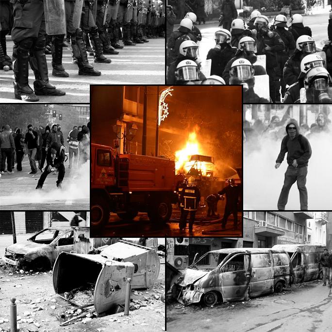 GreekRiotMontage.jpg