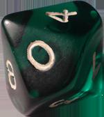 Green-d10-dice.png