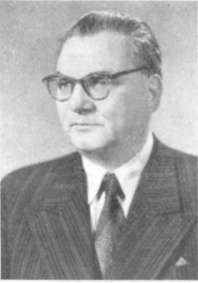 Grga Novak Croatian historian, archeologist and geographer