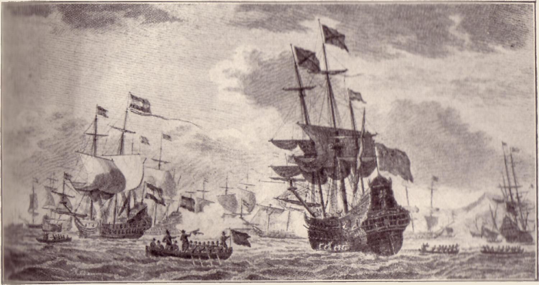1628 - Wikipedia