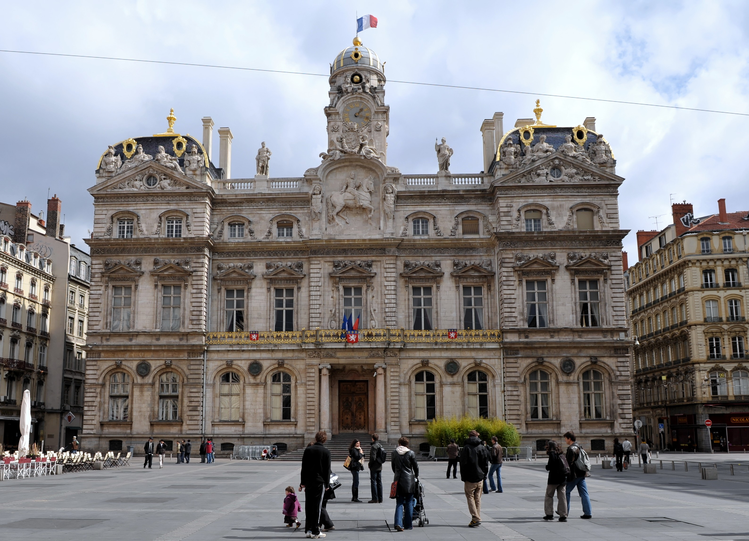Hotel Lyon Est Saint Maurice De Beynost
