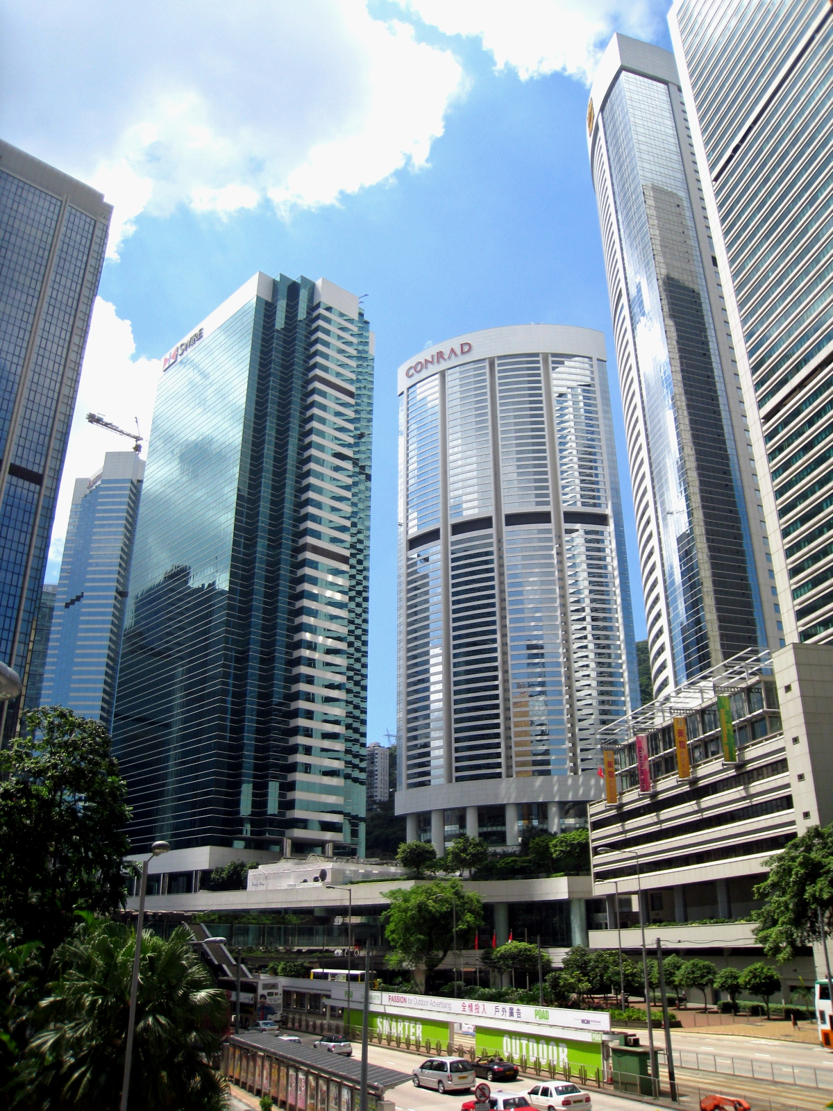 hong kong pacific place admiralty hk queensway floating wikipedia conrad hotels wikimedia magnificent island across credit