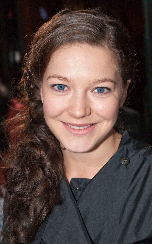 Dana Hanna