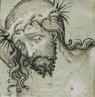 Head_of_the_Crucified_Christ_by_Master_of_Ambrass.jpg (188×193)