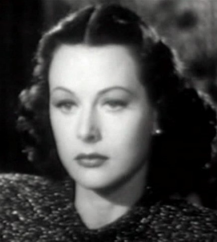 File:Hedy Lamarr in Dishonored Lady 3.jpg