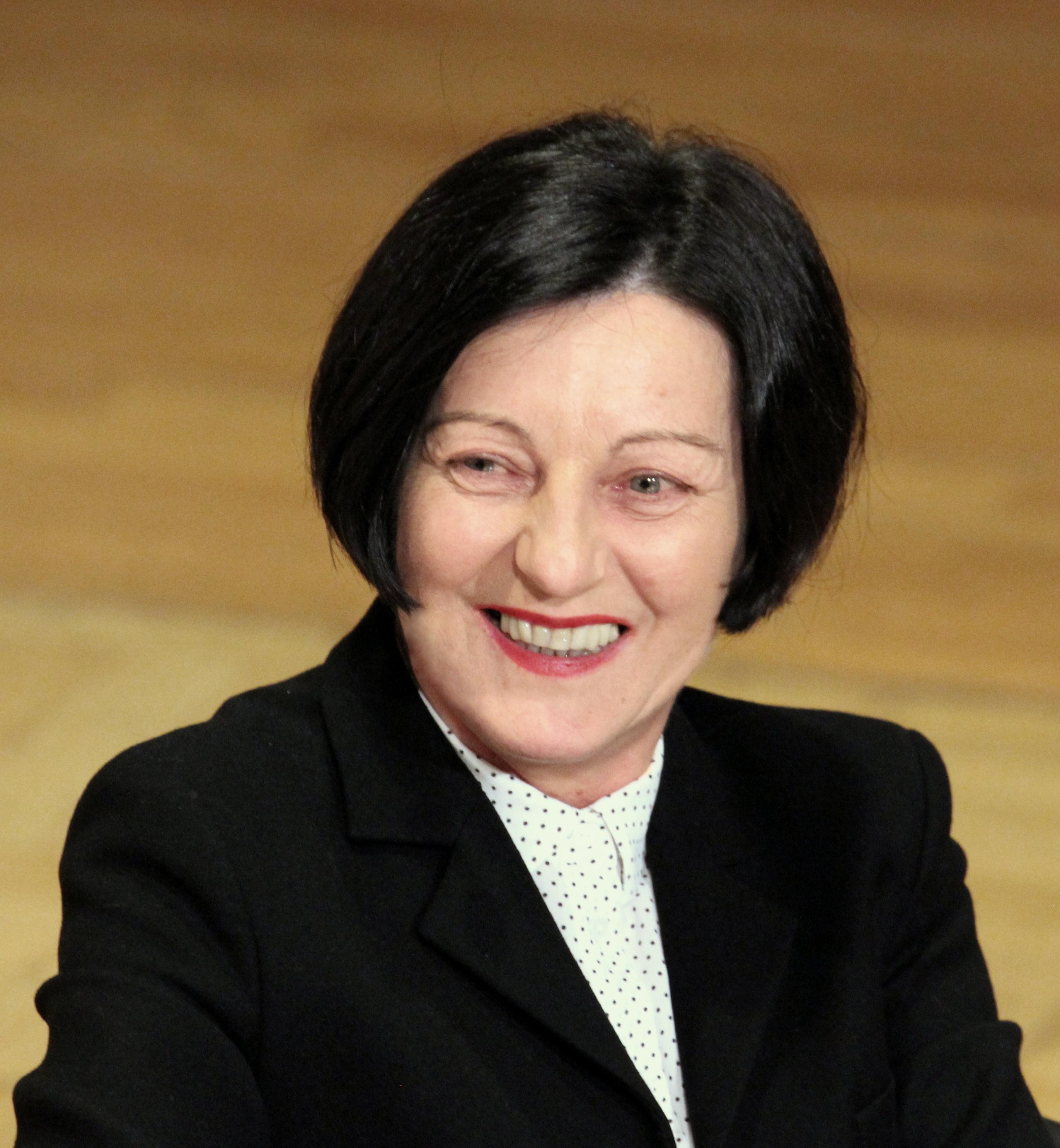 Resultado de imagen de Herta Müller