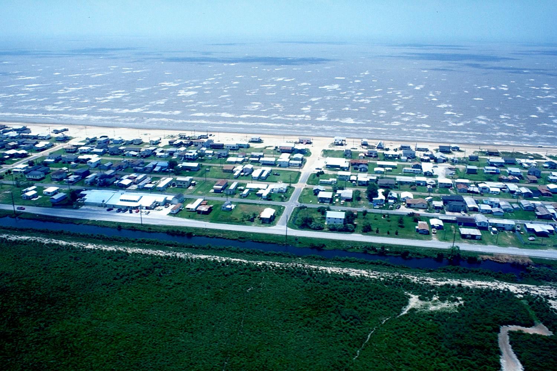 Holly Beach Louisiana Wikipedia