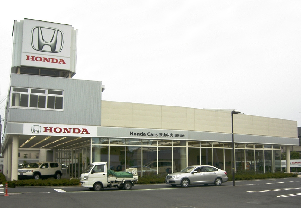 honda car dealers release date price and specs