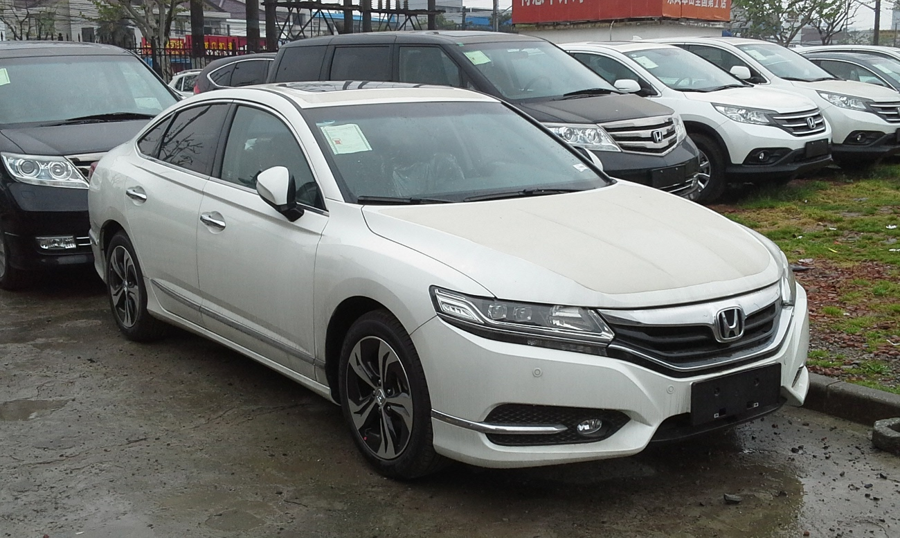 FileHonda Spirior II 01 China 2015 04 20