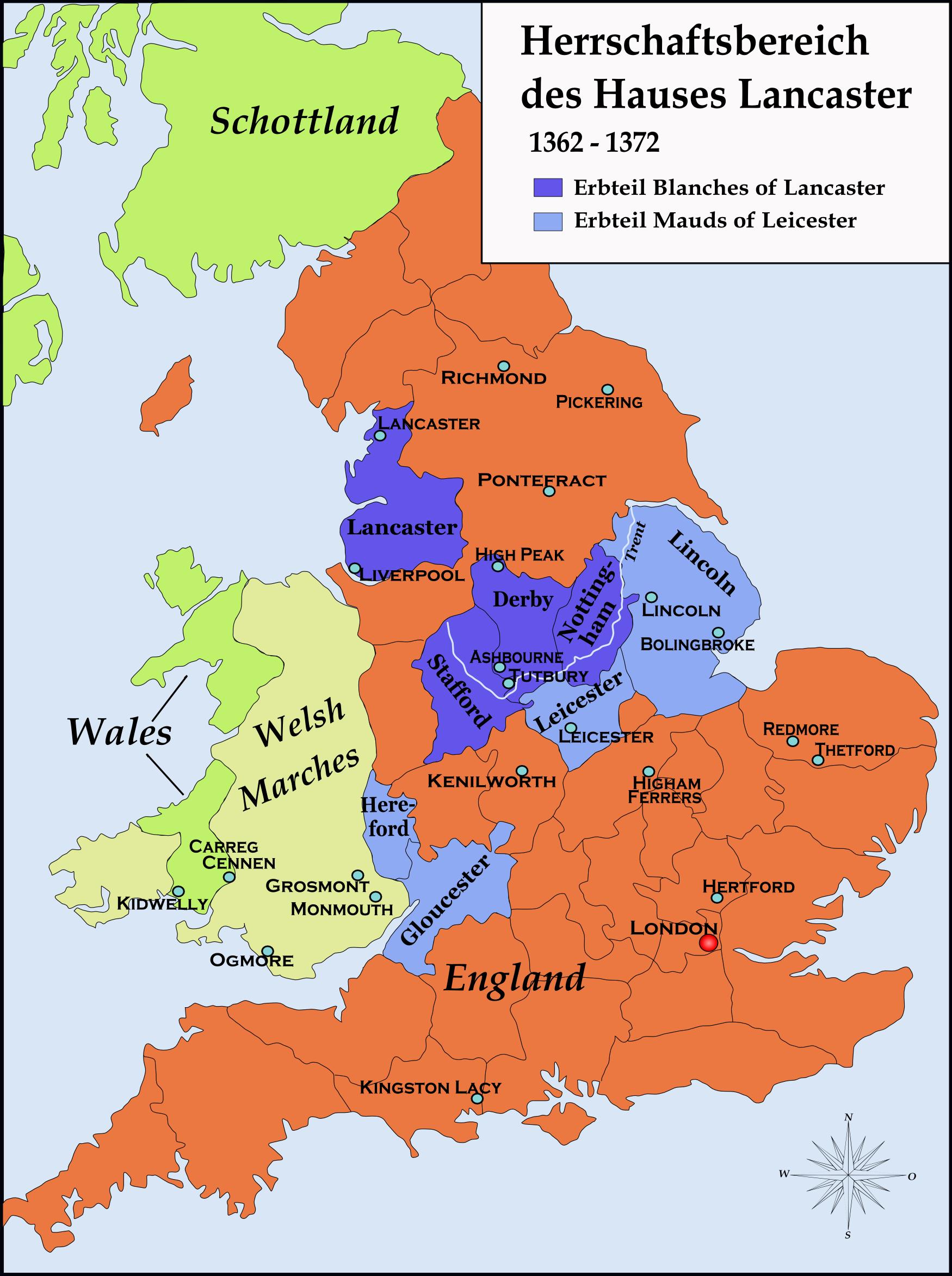 file houselancaster1362 map wikimedia mons