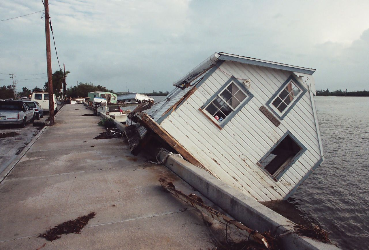 Hurricane Georges effects in Key West MM00021101 (2593340720).jpg