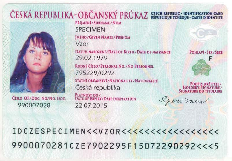 jpg 2005-sept Wikipedie Cz id-card Soubor –