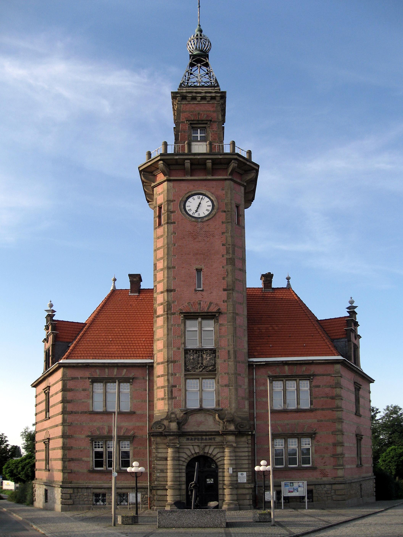 IMG 7667Hafen-Dortmund-.jpg
