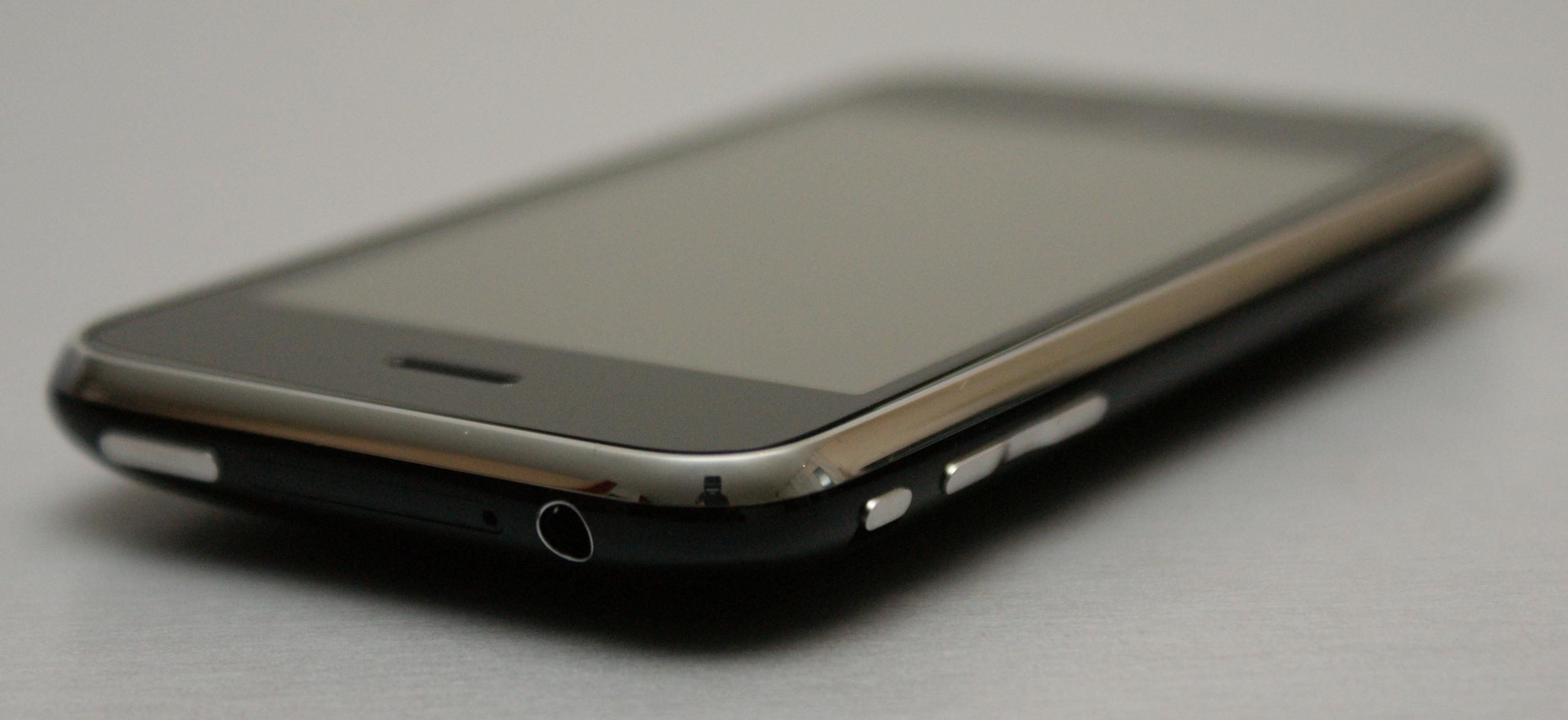 Pdf Files In Iphone 3gs