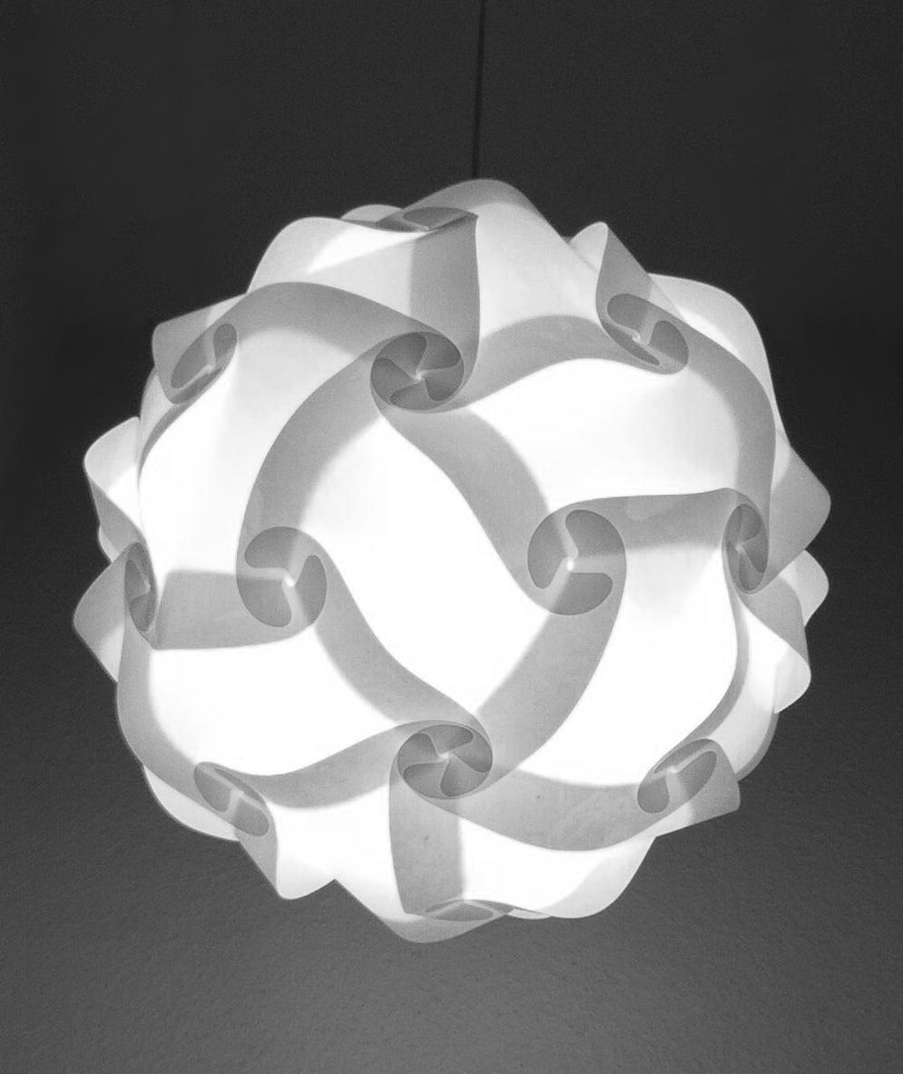 File Iq Light Design By Holger Strøm Jpg Wikimedia Commons