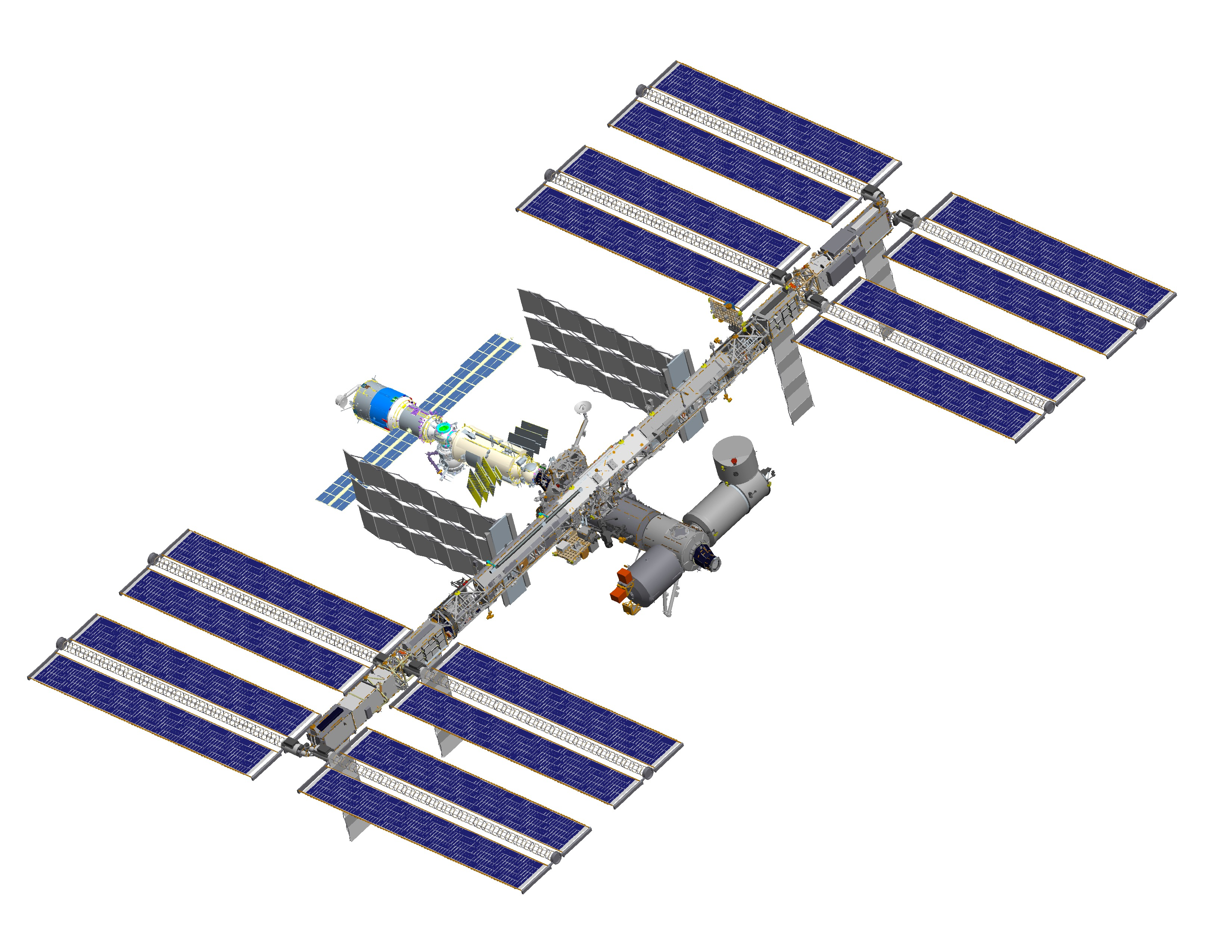 international space station essay Free elementary, middle and high school teacher resources, including puzzlemaker, student games and activities and lesson plans.