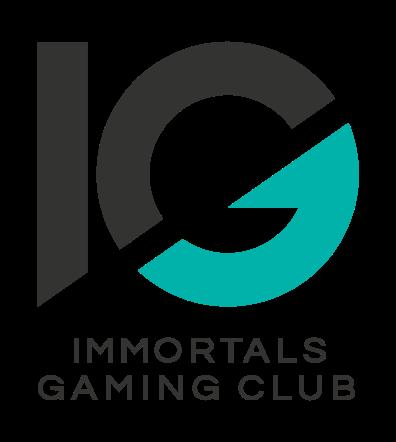 Immortals Gaming empieza acciones legales contra 9z Team