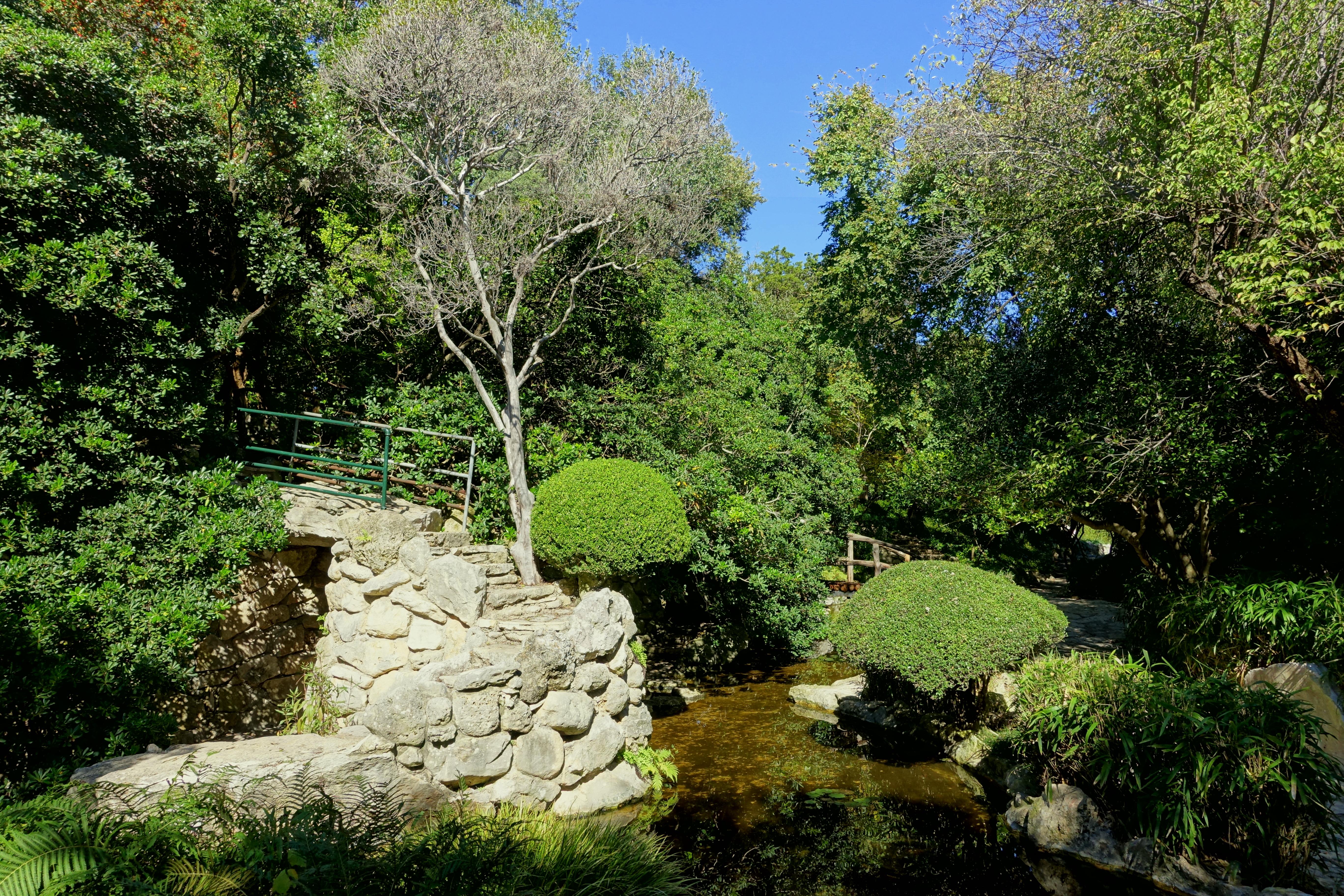 File:Isamu Taniguchi Japanese Garden   Zilker Botanical Garden   Austin,  Texas   DSC09089