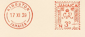 Jamaica stamp type 1.jpg