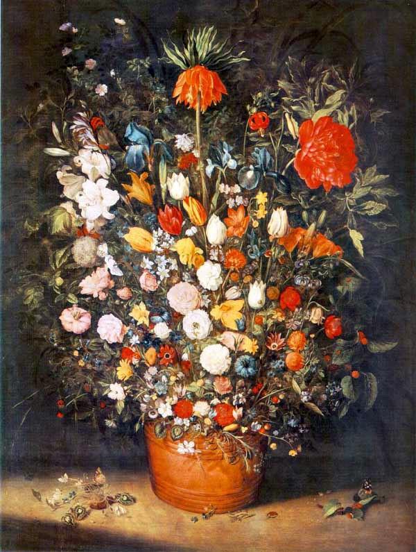 Jan_Brueghel_the_Elder_-_Bouquet_of_Flowers_in_an_Earthenware_Vase.jpg