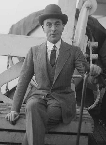 Jean Patou Wikipedia