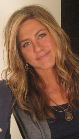 File:Jennifer Aniston image 3.jpg - Wikimedia Commons Jennifer Aniston