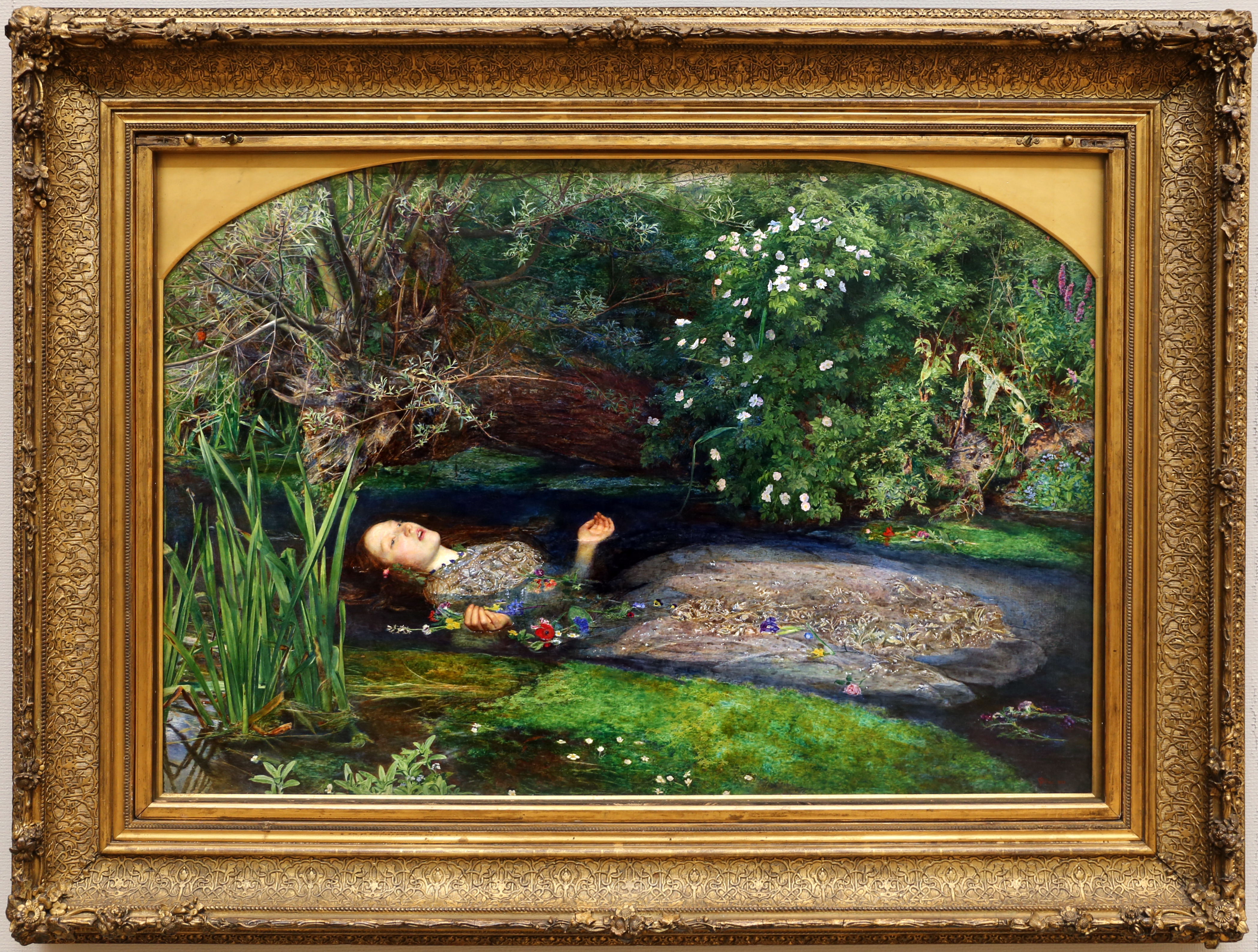 File:John everett millais, ofelia, 1851-52, 01 jpg