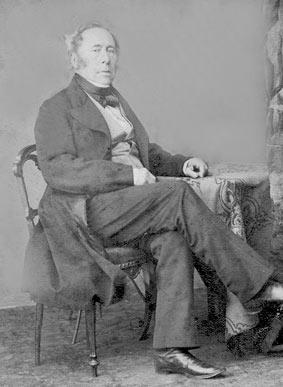 Eduardus Johannes Petrus van Meeuwen