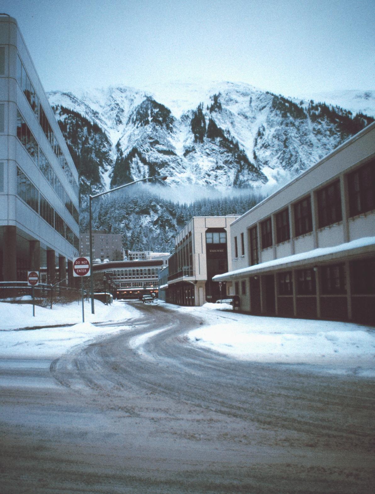 file juneau in the winter jpg wikipedia