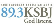 KEHH KSBJ radio station in Livingston, Texas