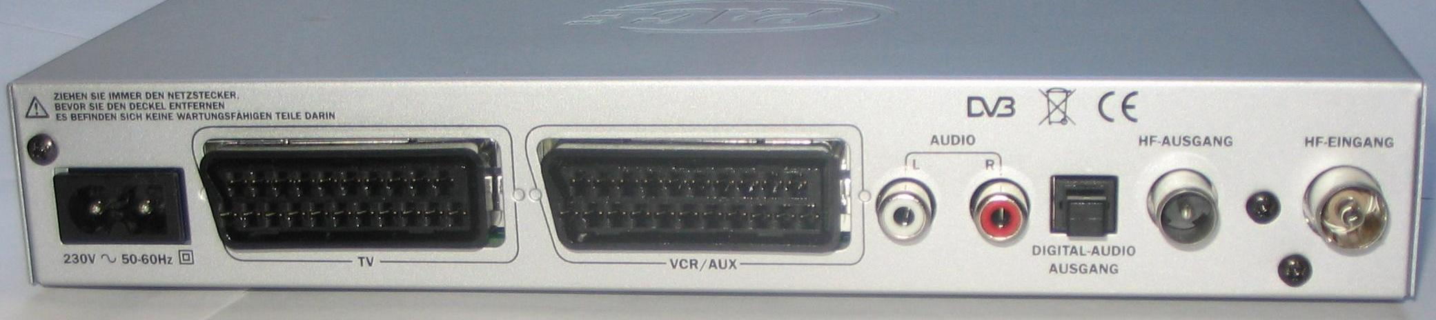 file kabel digital deutschland receiver. Black Bedroom Furniture Sets. Home Design Ideas