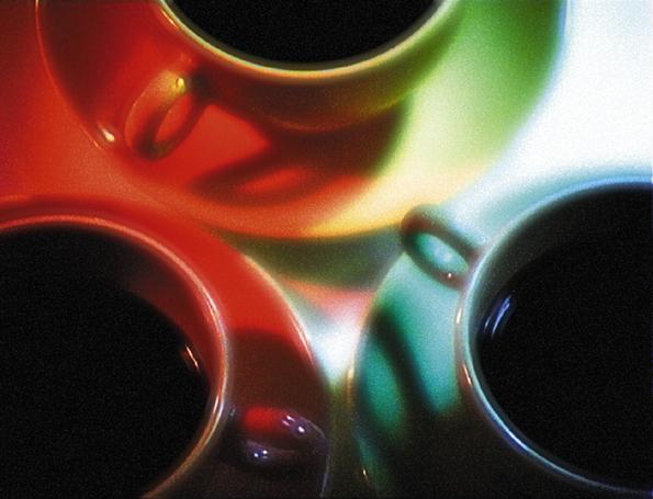 Kaffeetassen.jpg