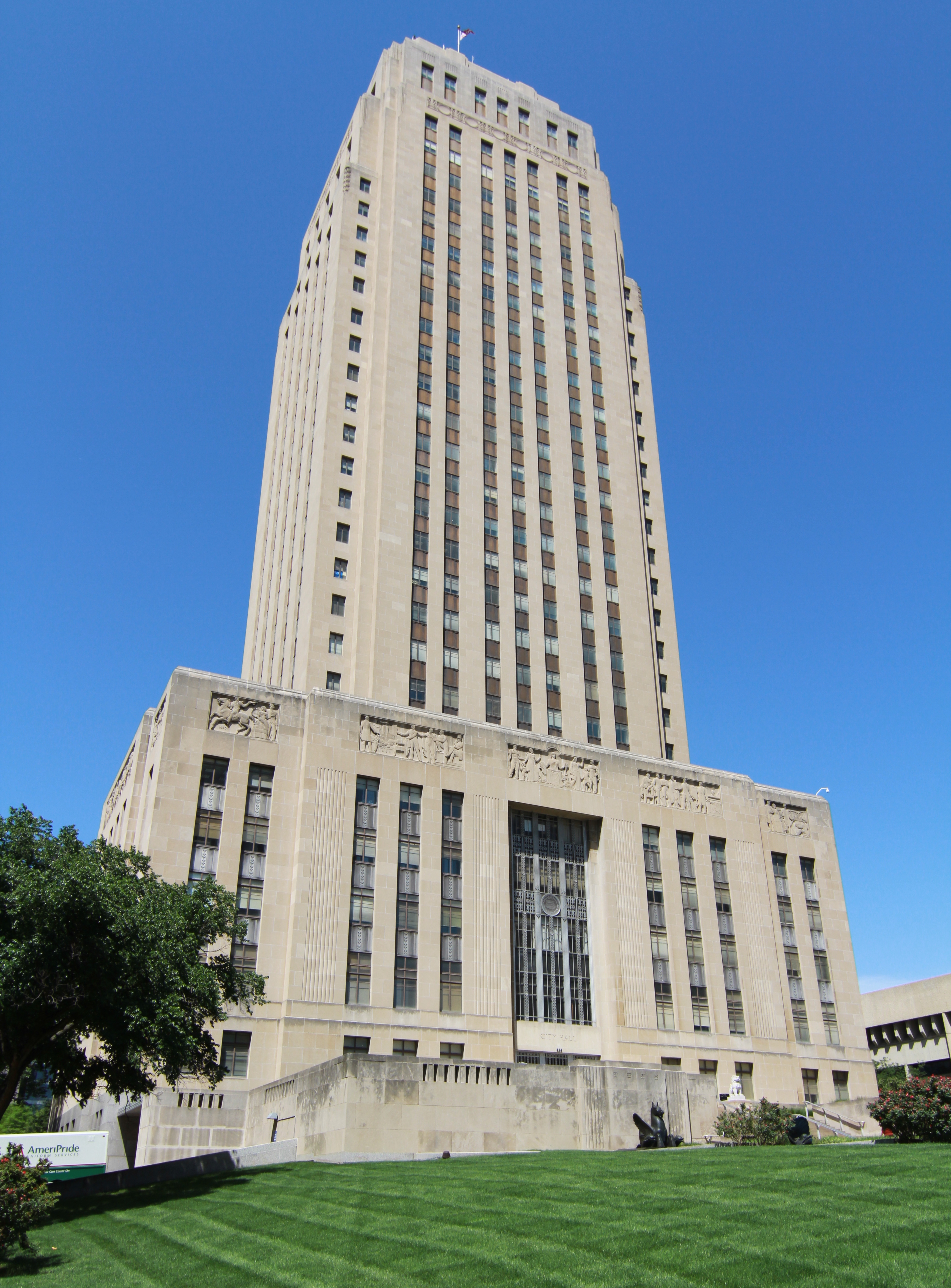 Kansas City Missouri Wikiwand