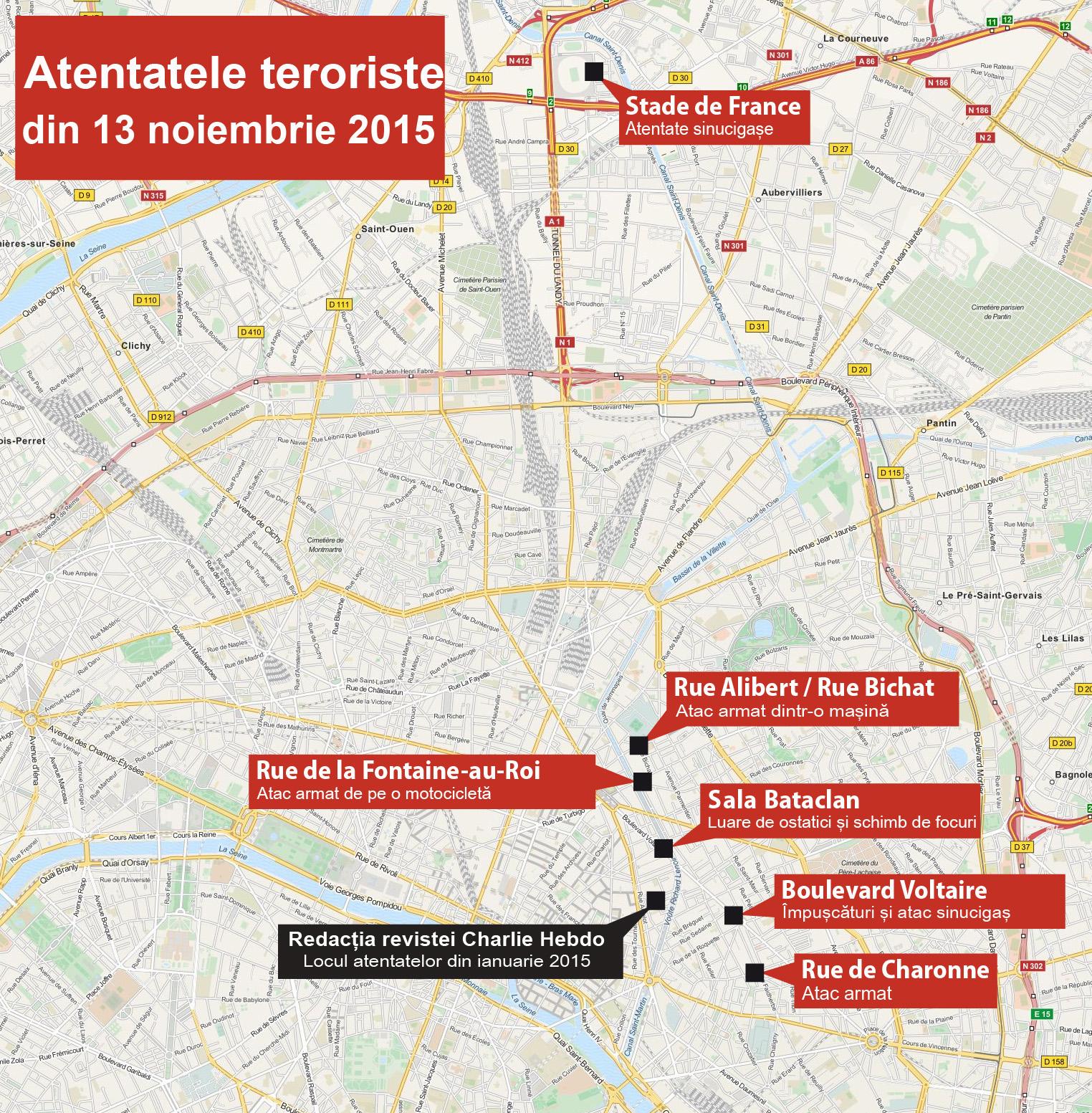 Karte Paris.File Karte Der Terroranschläge Vom 13 November 2015 In Paris Copy