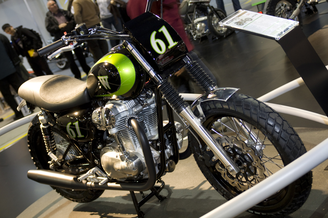 FileKawasaki W800 Racer