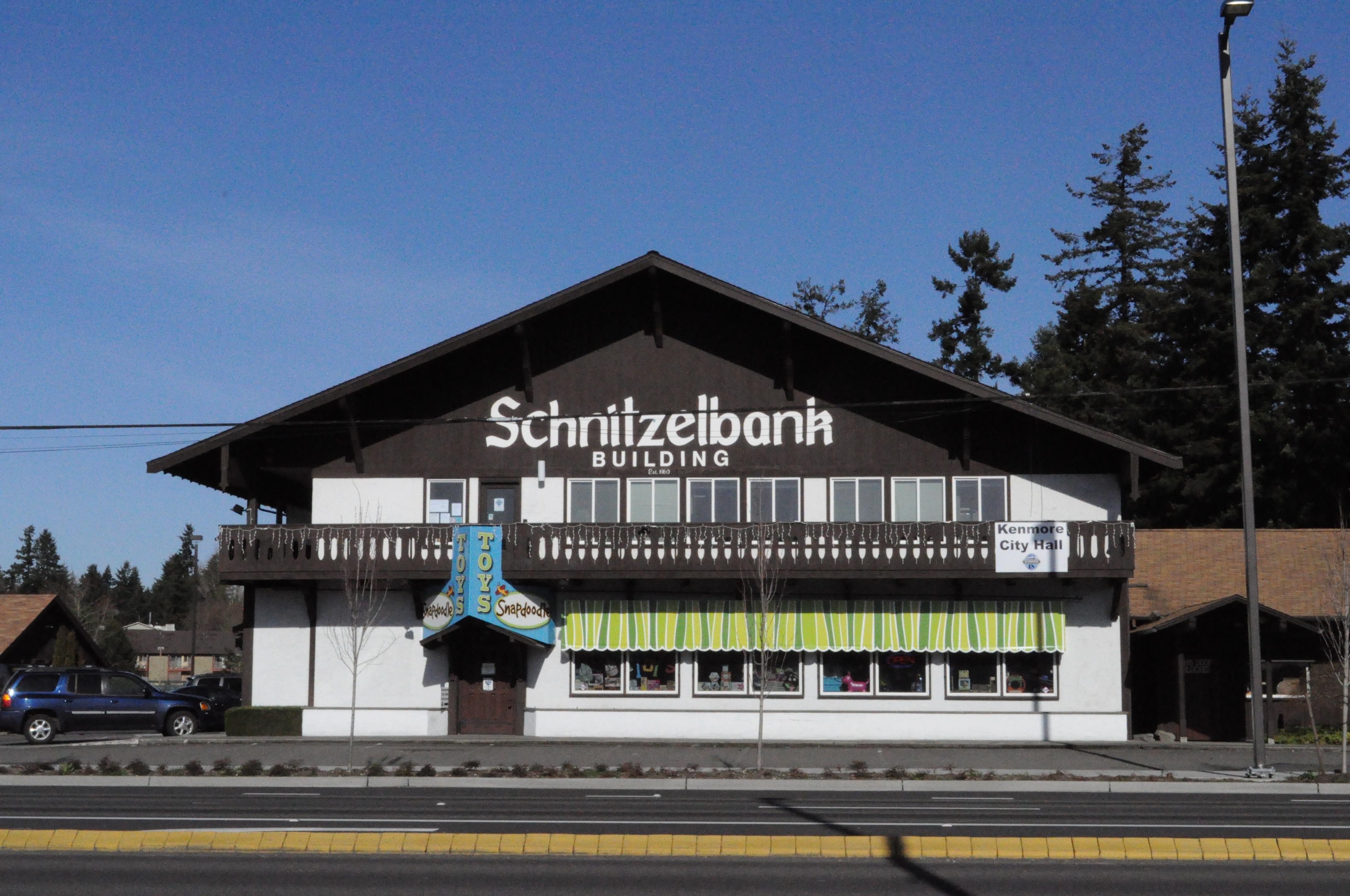 File:Kenmore, WA - Schnitzelbank Building 01.jpg - Wikimedia Commons