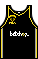 Kit body aekbc1920 gbl a.png