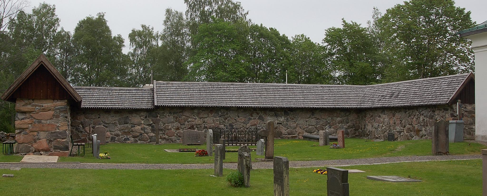 Fil:Lax, Ramundeboda kyrka - KMB - Wikipedia