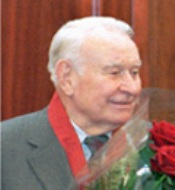Бєсков костянтин іванович