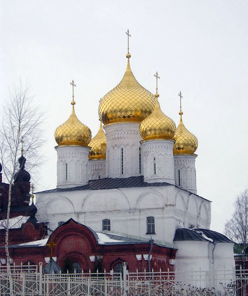 Kostroma cathedral.jpg