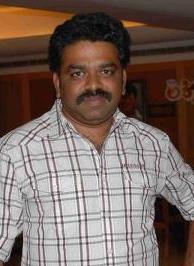 S. Krishna – Sandalwood Cinematographer