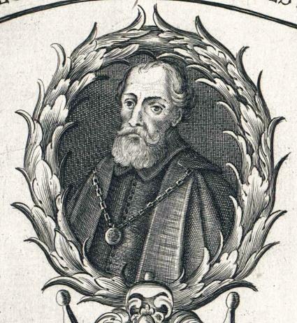 Löwenstein Ludwig III. 2a
