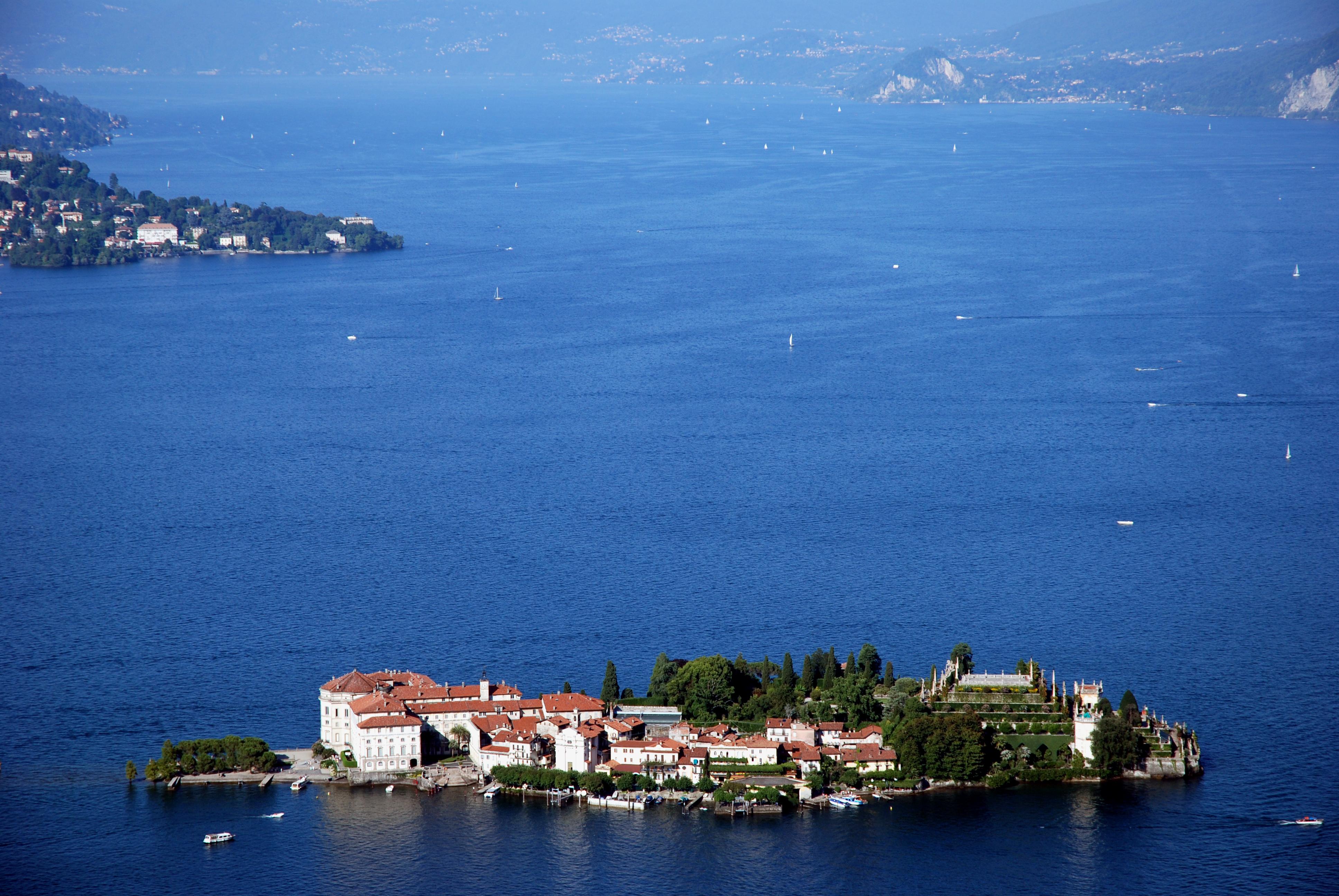 Lago-Maggiore 1491a.jpg