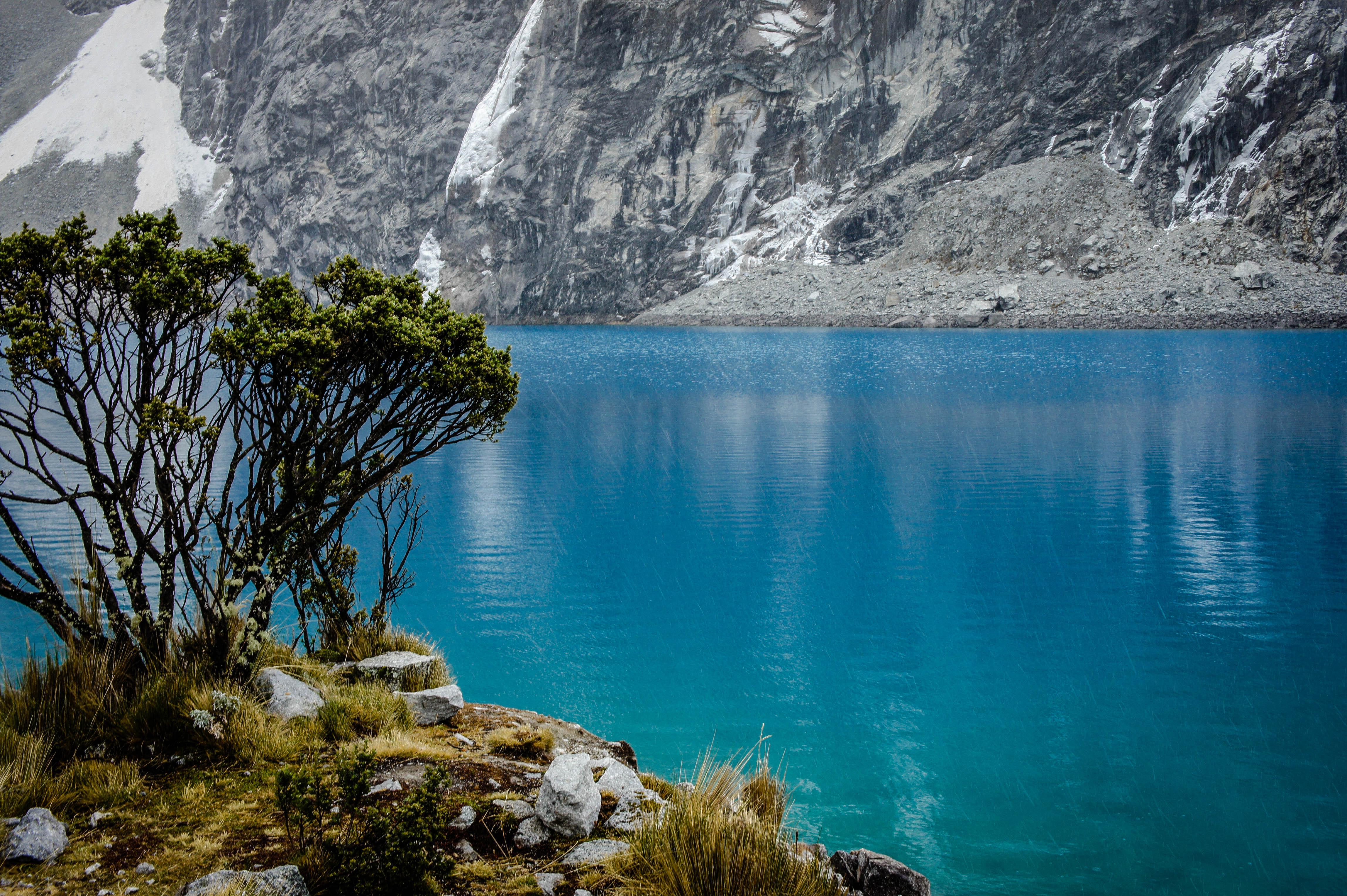 Lake 69 Wikipedia