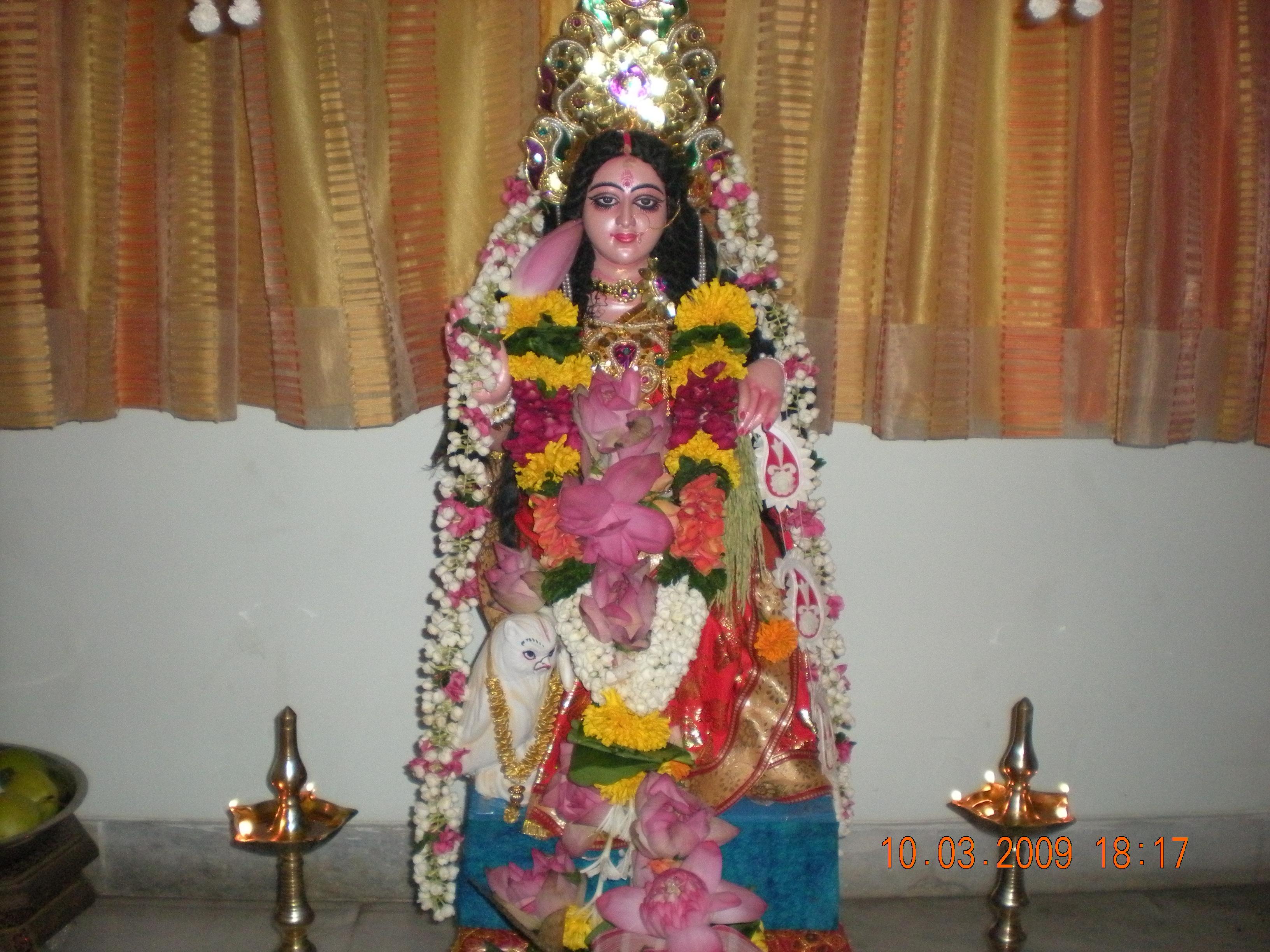 Lakshmi Religion Wiki Fandom Powered By Wikia
