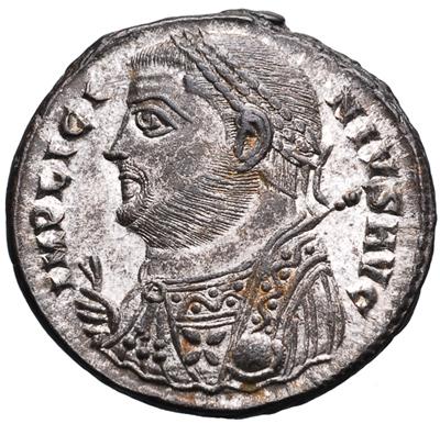 Licinius1.jpg