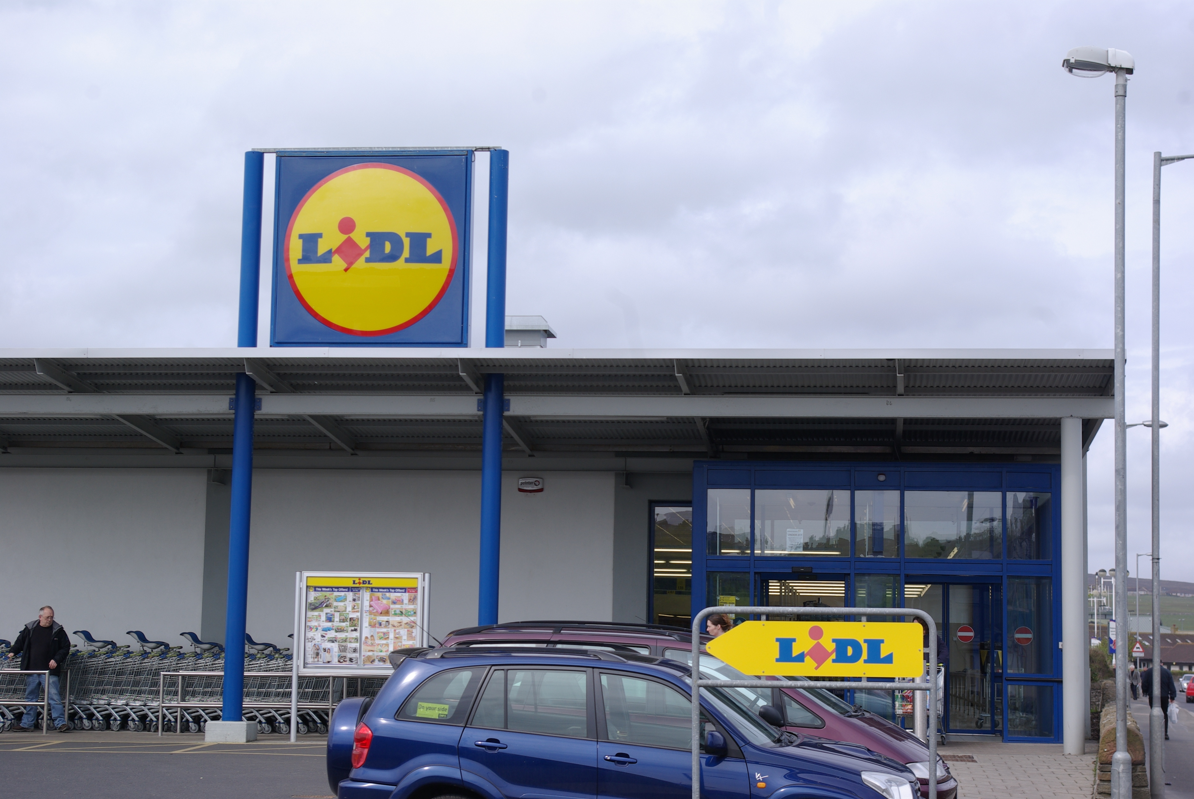 organizational lidl Samsung company organizational structure - download as word doc (doc / docx), pdf file (pdf), text file (txt) or read online.