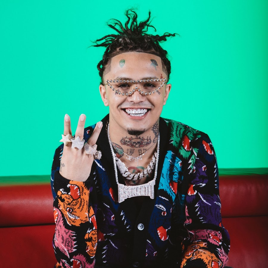 File:Lilpumpben.jpg - Wikimedia Commons